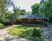 1100 Crestview St, Knoxville image
