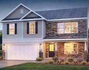 170 Huntley Meadows Unit Lot 50, Rossville image