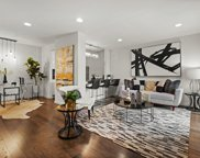 141   S Clark Drive   216, West Hollywood image