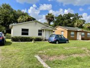 5009 Juanita Avenue, Fort Pierce image
