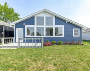 11546 Horseshoe Channel Drive, Lakeview image