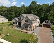 313 Cawdor Crossing, South Chesapeake image