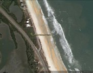 9437 Old A1a, St Augustine image