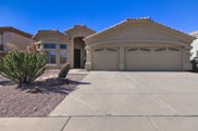 1335 E Redwood Lane, Phoenix image