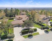 10385     Carrari Street, Rancho Cucamonga image
