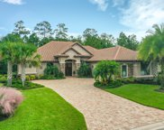 614 Woodbridge Drive, Ormond Beach image