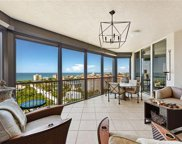 8787 Bay Colony Dr Unit 1706, Naples image