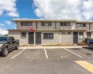 91-652 Kilaha Street Unit A4, Ewa Beach image