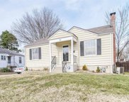 29 Green Acres  Drive, Rolla image