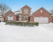 16086 FOREST WAY, Macomb Twp image