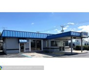 3400 N Federal Hwy, Lighthouse Point image