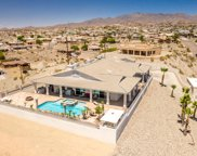 3293 Crestwind Dr, Lake Havasu City image