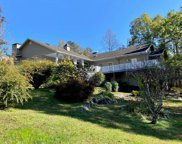 1887 BLUFF MOUNTAIN RD, Sevierville image