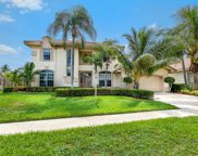 13469 William Myers Court, Palm Beach Gardens image