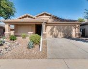 42472 W Desert Fairways Drive, Maricopa image
