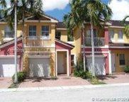2248 Shoma Drive Unit #25, Royal Palm Beach image