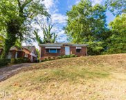 1118 Donnelly Ave, Atlanta image