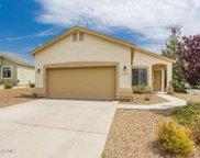 5233 N Celestine Court, Prescott Valley image