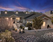 241 Thoroughbred Drive, Prescott image