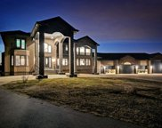 250040 Dynasty Drive W Unit 250040, Foothills County image