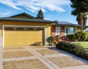 1114 Mission Drive, Antioch image