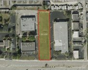 3707 W Commercial Blvd, Tamarac image