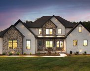 54 Lake Forest Drive, Smiths Grove image