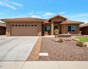 11412 E Pampa Avenue, Mesa image