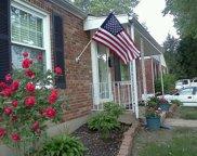 1411 Coolidge  Drive, St Louis image