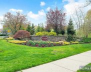 67 Eagles Notch Drive, Englewood image