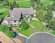 1910 Twinflower Point, Colorado Springs image