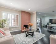 32416 Edith Way, Union City image