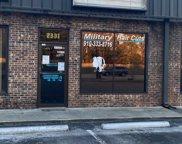 233 Western Boulevard Unit #I, Jacksonville image