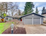 13499 SW 63RD  AVE, Portland image