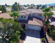 2067 Lause Bay, Bullhead City image
