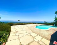 13741 Mulholland Drive, Beverly Hills image