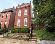 3511 Missouri  Avenue, St Louis image