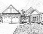 1849 Pierceson Point Lane, Lot 32, Knoxville image
