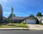 2162 Nw Ivy  Avenue, Redmond image