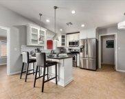 13802 N 38th Avenue, Phoenix image