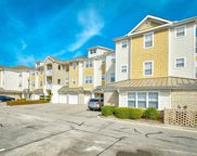 6203 Catalina Dr. Unit 734, North Myrtle Beach image
