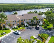 1305 Mainsail Dr Unit 1014, Naples image