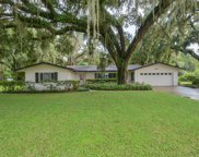 1234 S Estate Point, Inverness image