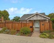 149 E Hedding St, San Jose image