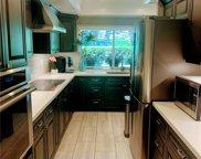 42     Cypress Way, Rolling Hills Estates image