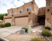 13847 N Hamilton Drive Unit #109, Fountain Hills image