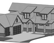4032 E Darby Crt, Meridian image
