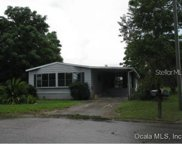 5930 Sw 63rd Place Road, Ocala image