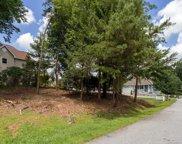 LOT 2446 R Ashefield  Court, Hendersonville image