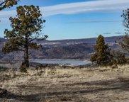 Se Salt Creek  Road, Prineville image